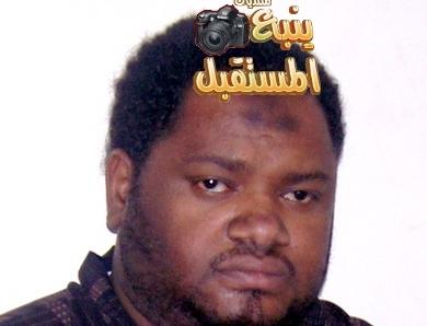 صور قتل ثلاث بنات وكان بطريقه للرابعة القبض على سفاح ينبع 153367251.jpg