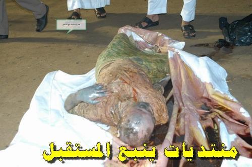 صور قتل ثلاث بنات وكان بطريقه للرابعة القبض على سفاح ينبع 609137528.jpg