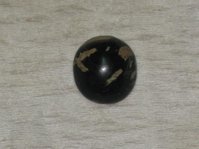 صورة حجر الحية