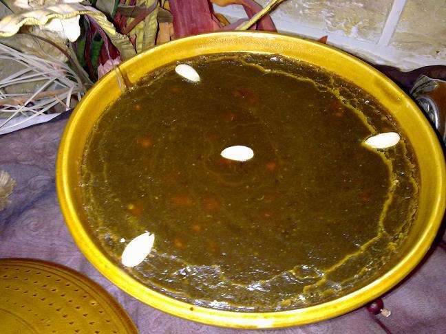 احجزى حلوى عمانية للجميع المناسبات 243169074.jpg