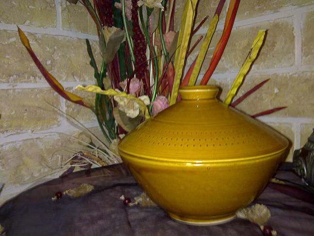 احجزى حلوى عمانية للجميع المناسبات 831294421.jpg