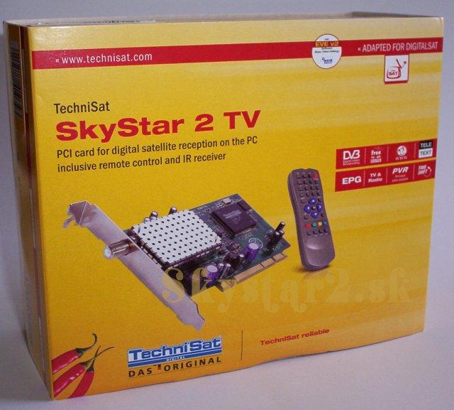 linksys modem & skystar مستعمل 555739079.jpg
