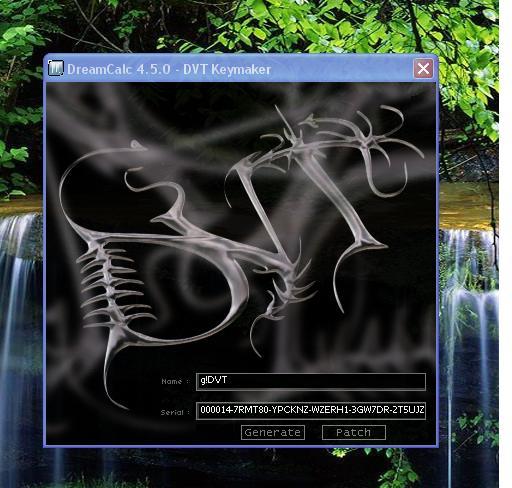 DreamCalc.Professional.Edition.v4.5.0 225364082