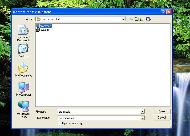 DreamCalc.Professional.Edition.v4.5.0 721914920