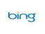 اضافة المنتدى في بينق Bing