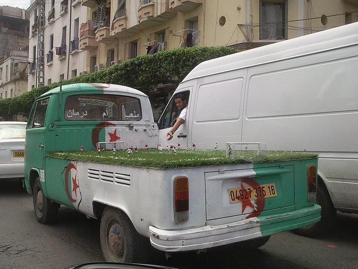 في الجزائر فقط...................هههههههههههه 694089690.jpg
