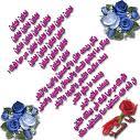 مرحبا ايها العضو ليديا  523894522
