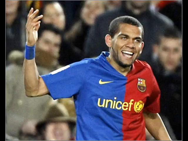 نادي برشلونة الاسباني 339575979