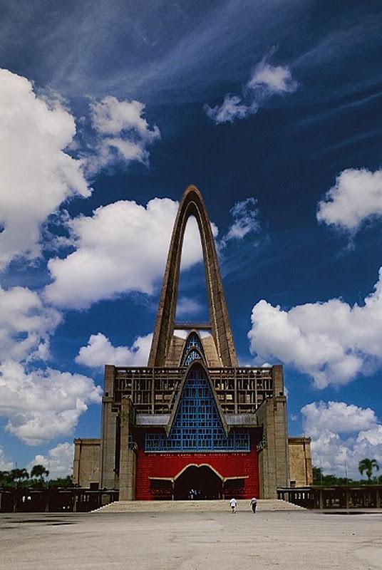 صورلاجمل الكنائس في العالم 475344240