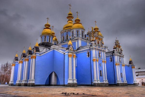 صورلاجمل الكنائس في العالم 233683433