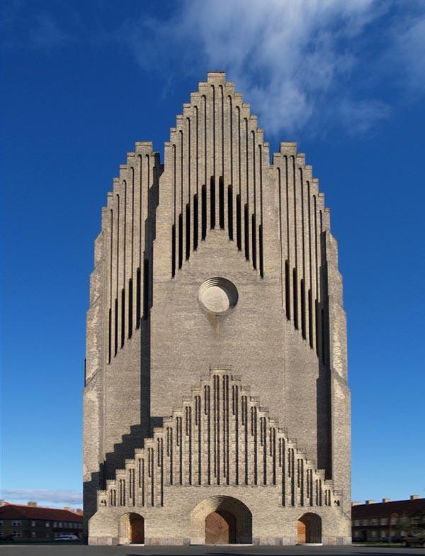 صورلاجمل الكنائس في العالم 272571666