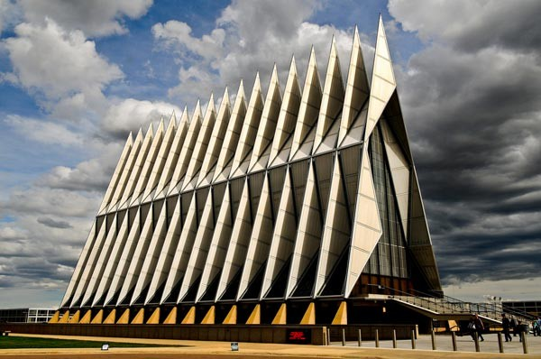 صورلاجمل الكنائس في العالم 445252950