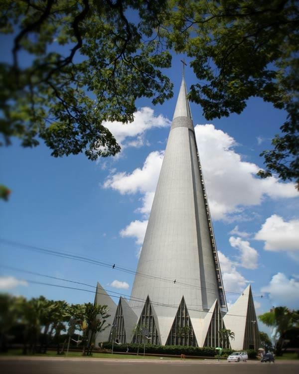 صورلاجمل الكنائس في العالم 616709129