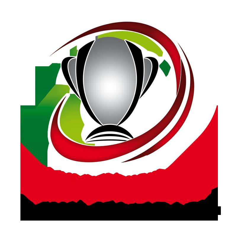 شعار كأس سوريا لكرة القدم