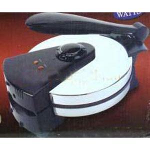 اجهز للمطبخ 2(غلايات البيض-اجهزة الفشار 764792167.jpg