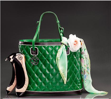2013Chanel Vintage' ^.×chanel Accessorieschanel accessories=))كولكشن Chanel ●للأنآقة منظور آخر لدى