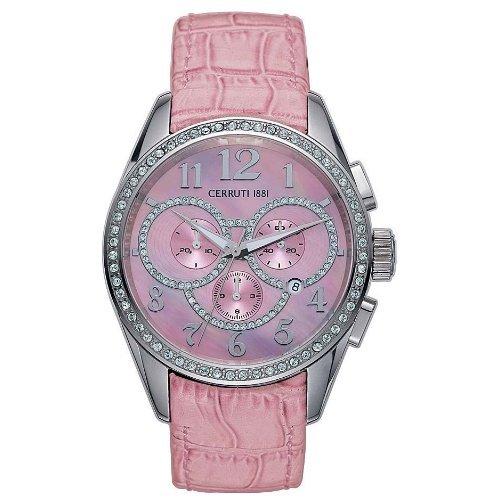 Cerruti 1881 للبيع ساعة شيروتي نساىية المااس باقل 769523437.jpg
