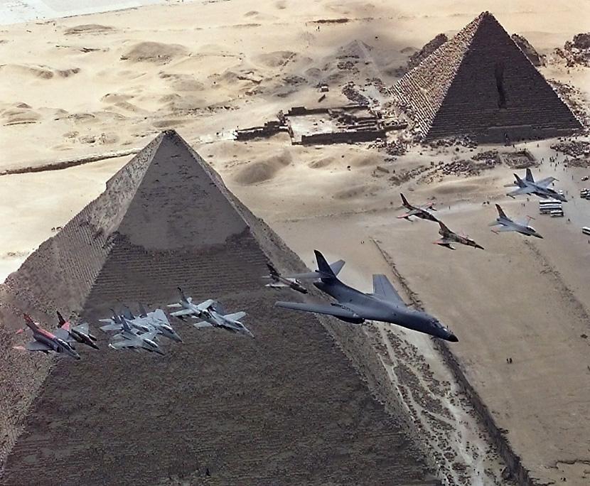 خايفة أصحى مالاقيش مصر