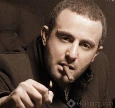 حبايب احمد السقا
