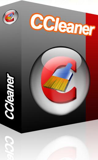حصريا : في اخر اصدارتة و بتاريخ اليوم اسطورة تنظيف و تسريع الجهاز برنامج CCleaner  718925222