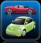 عالم السيارات