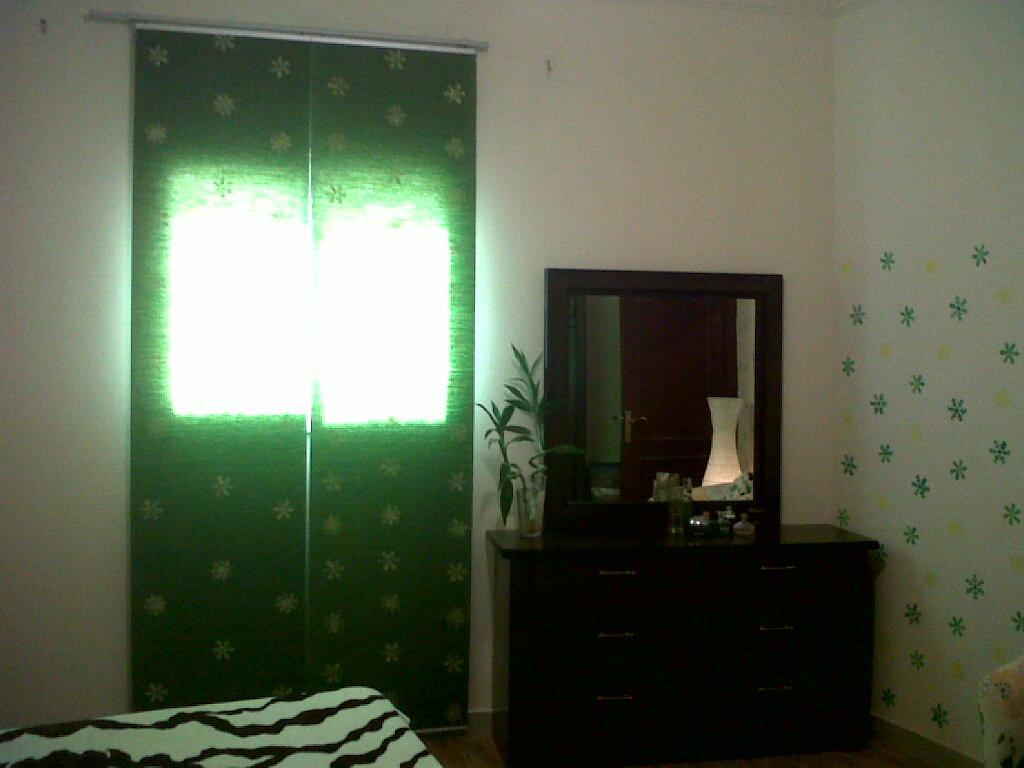 غرفتي نومي 904128308.jpg