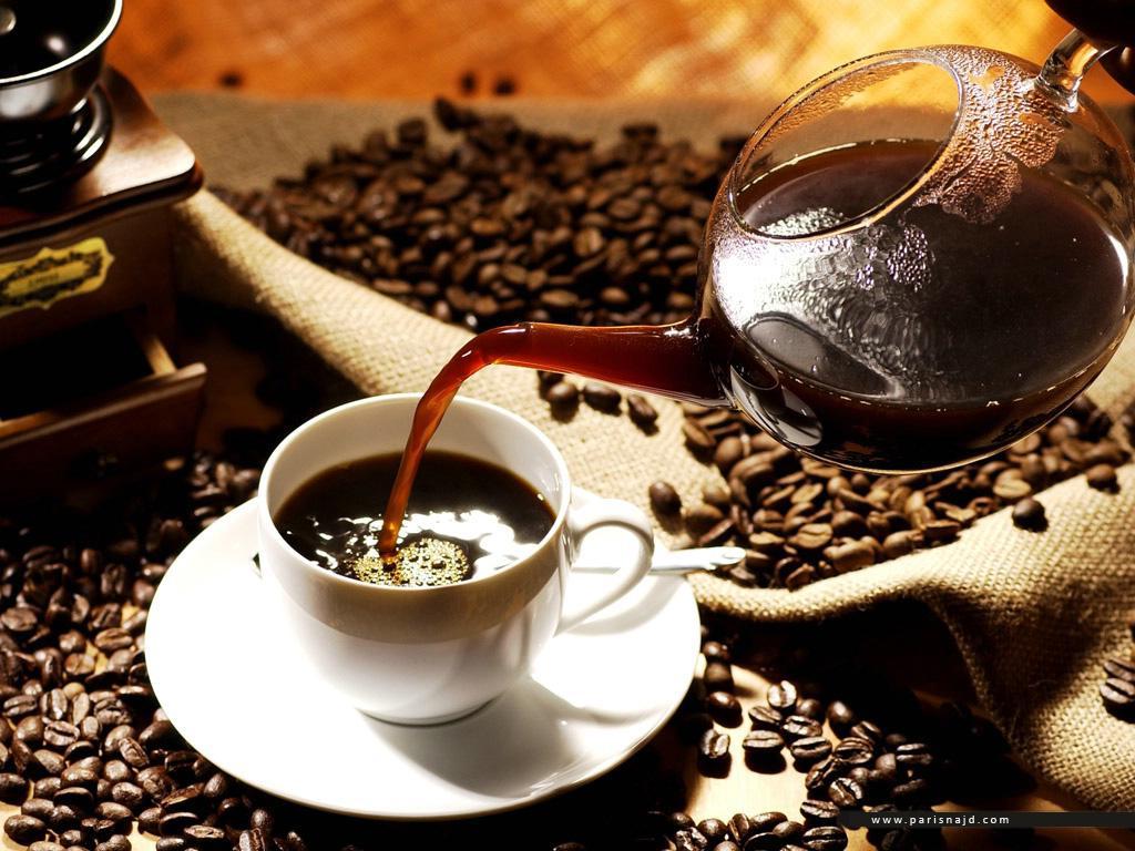 ماذا تعرفون عن القهوه!! 141543510