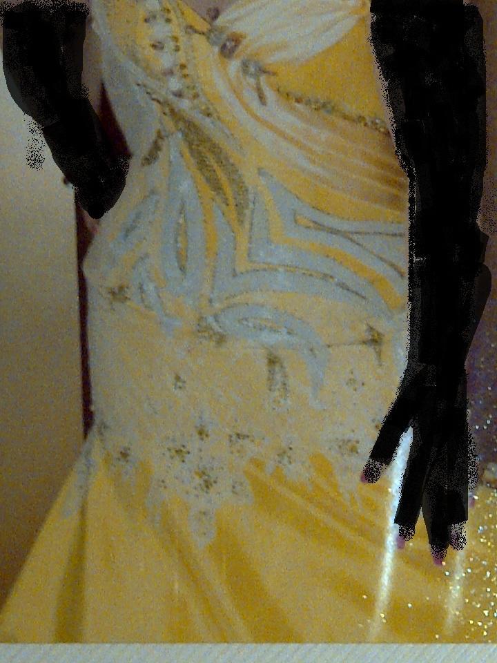 39588480d فساتين بنات تعالوا في شي حلو يعجبكم - ازياء fashion - Evening Dresses  605562187.jpg