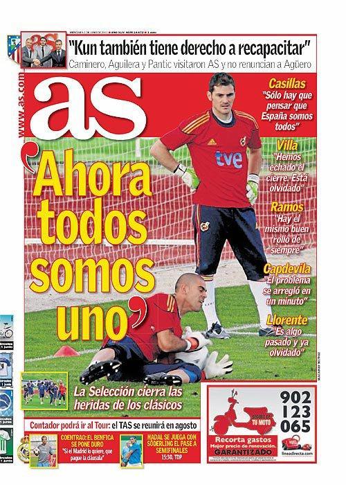 0dea6e11c Real Madrid World(Ultras Madrid)... Anything you Want is Here...عالم ريال  مدريد(التراس مدريد) أي شيء تريده موجود عندنا [Archive] - Page 17 - AmrDiab.