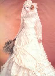 ارقى فساتين الزفاف لعام 2011 537080473.jpeg