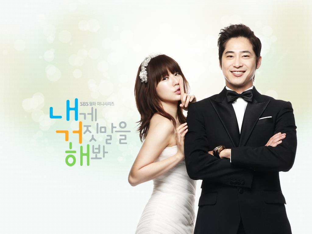 مسلسل Lie To Me 2011 الحلقه 11 اون لاين مترجم