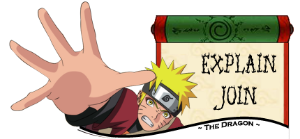 .'..'.اللعبه الاسطوريه Naruto Arena .'..'.