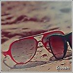 آلبرد آلروح لآغآب طآريك >صور 189906892.jpg