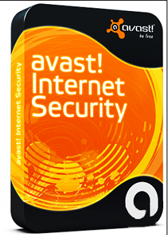 المتكاملة avast! Internet Security 6.0.1289 684306097.png
