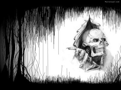 قصة الغابه السوداء  113290326