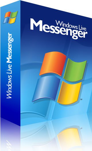 ������ �������� ���� 2011 ������� Windows Live Messenger 15.4.3538.513
