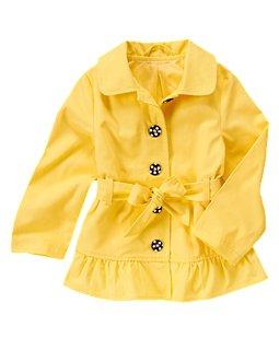 ملابس بنتي