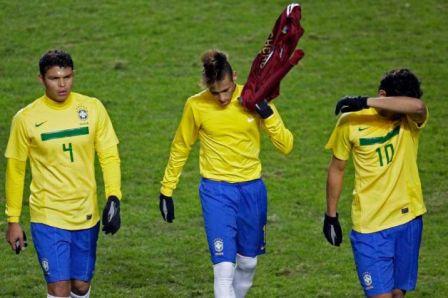 كثرة المواهب مشكلة البرازيل 868242471