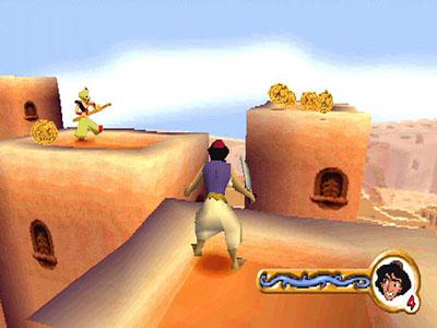 تحميل لعبة علاء الدين nasira's 862936741.jpg