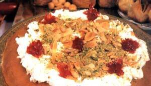 طريقة السرايا مطبخ ابوريان