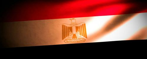 حصريا جميع اغانى ثورة 25 يناير 806763643