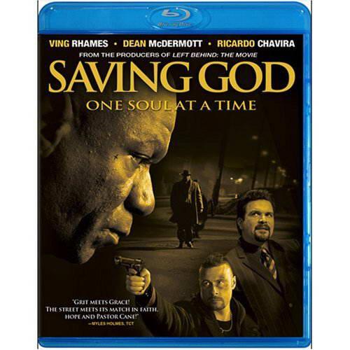 حالياً على موقع الحق والضلال الفيلم الرائع  خلاص الرب † ( Saving GOD) † مترجم باللغة