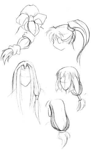 كيفية رسم انمي 973600487.jpg