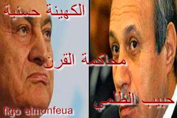 ����� ����2012 �������� ������2011//2012 �������� ����2011//2012 �������� ������� 2011//2012 ������ ����� ����� ������ ������ ���� �������� ������ ����� (��� �������) ����� ������� ���� �������� ������ ���������� ��� ����� ���� ������ �����