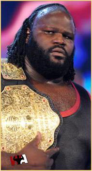 تغطية نتائج عرض SmackDown بتاريخ 12 / 10 / 2011 364642218