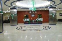 مستشفى الولادهـ والأطفال بالدمام (اليوم 139598819.jpg