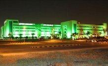 مستشفى الولادهـ والأطفال بالدمام (اليوم 557327453.jpg