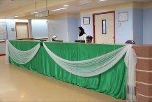 مستشفى الولادهـ والأطفال بالدمام (اليوم 648841940.jpg