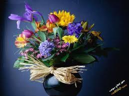 """لوحات من الورود""""تابع للمسابقه"""" 252404879.jpg"""
