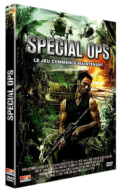 Special.Ops.2011 398721323